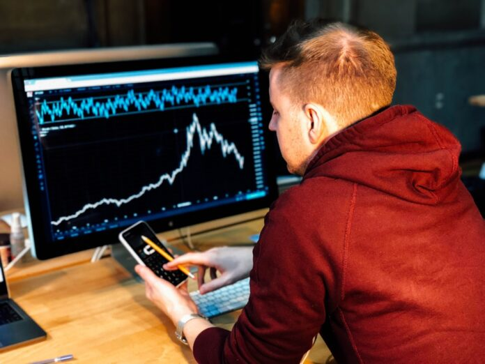 Forex Trading: Basic Forex Terms and Six Popular Currency Pairs in 2021