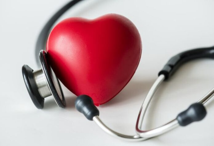 Healthy Heart Rate and Pulse