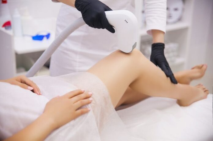 Laser Hair Removal Benefits Side Effects And Cost In 2020 Chart Attack