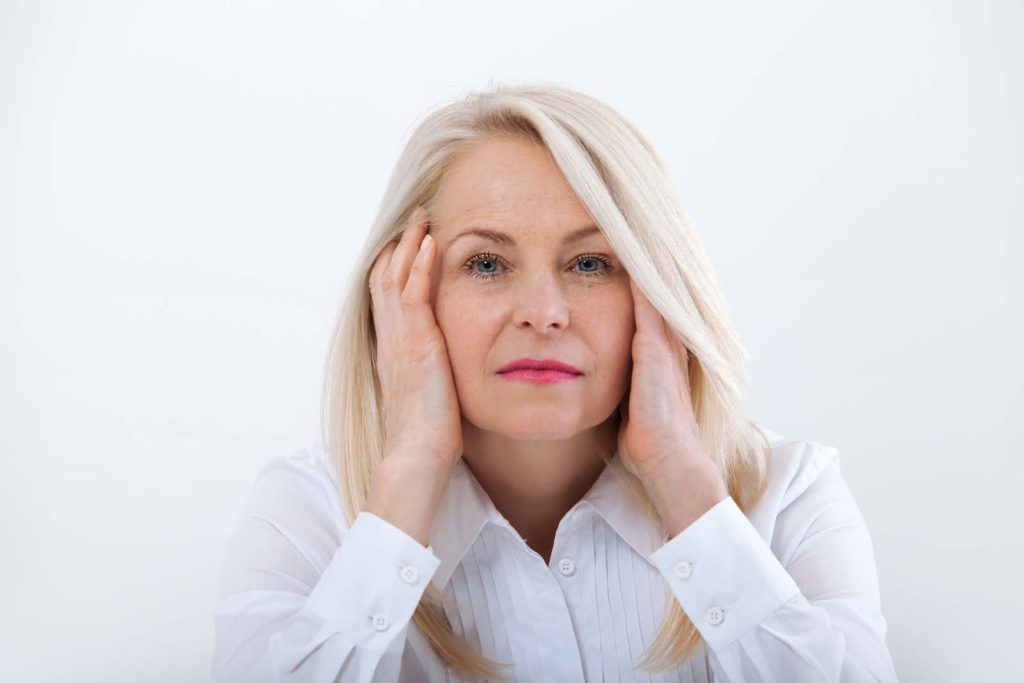 Menopause and Bioidentical Hormones in 2020