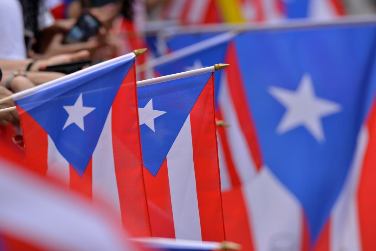 Whatever you Need to Know about Puerto Rico Culture– 2020 Guide