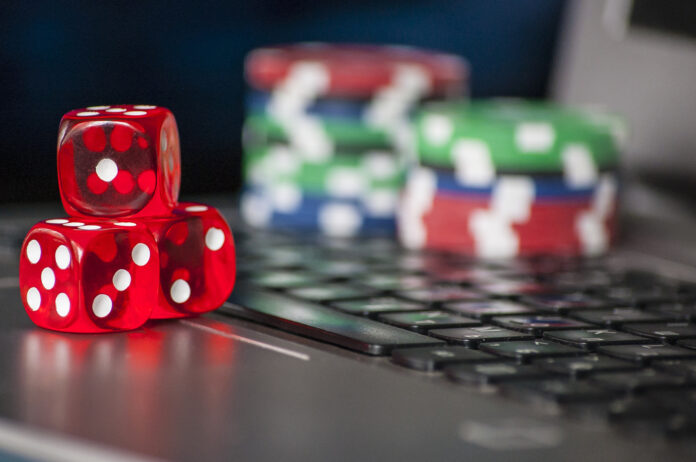 Online Casino In Indian Rupees