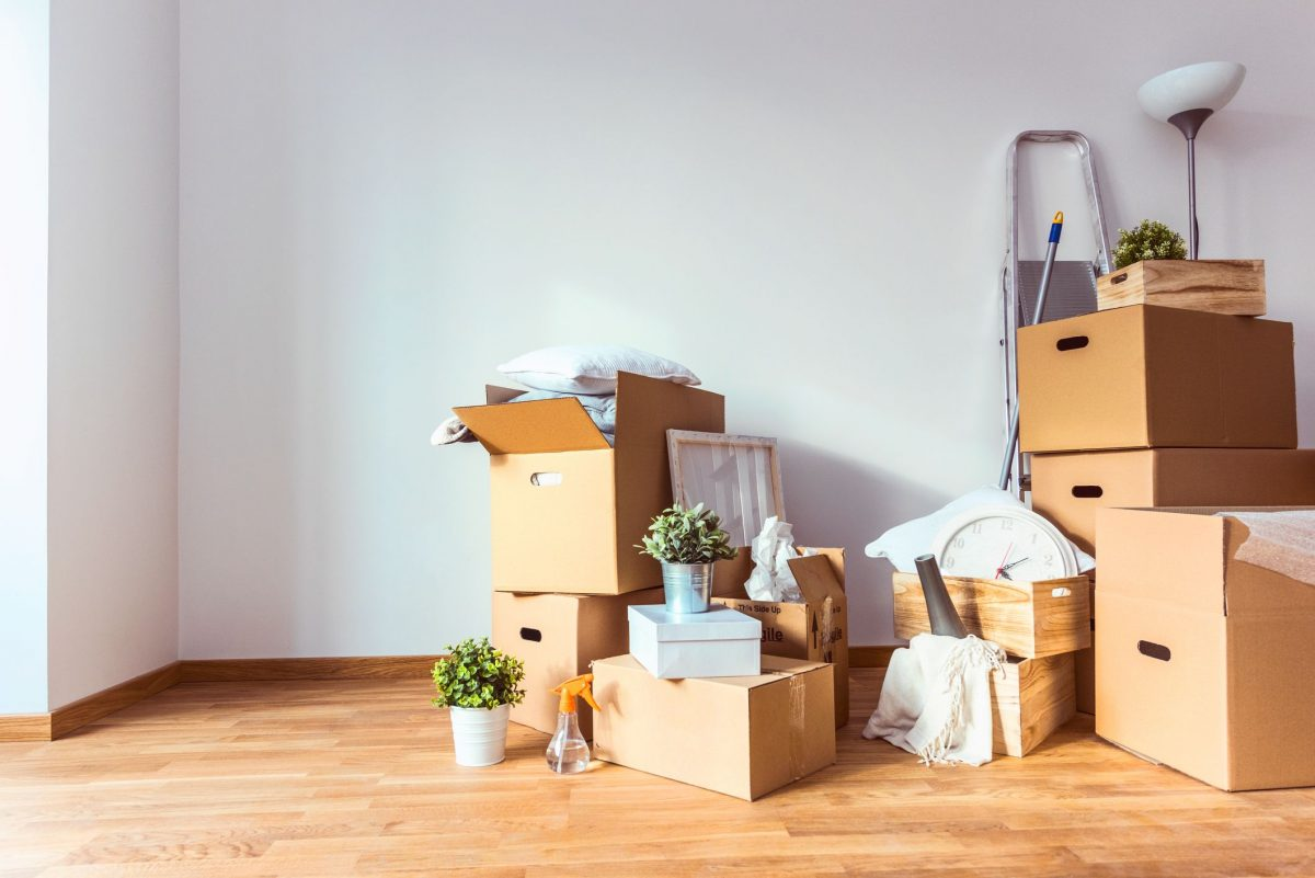 12 Strategies for Finding the Best Local Moving Company Near you