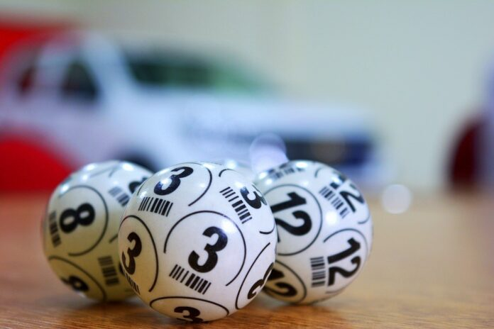 Is Bingo Popular Amongst All Age Groups?