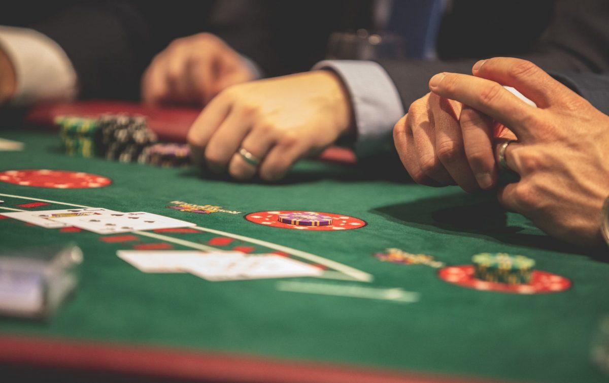 Local disadvantages of casino gambling game genie codes phantasy star 2