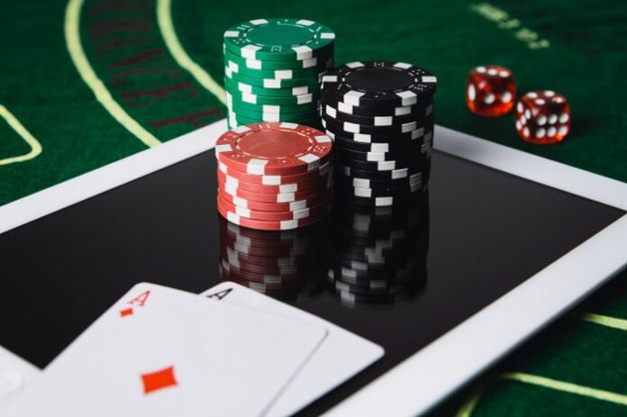 Insightful Tricks for Winning at Online Poker for Beginners - 2021 Guide -  Chart Attack