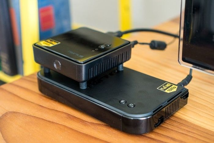Wireless HDMI Systems – 2020 Review