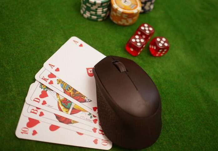 Online Casinos' Success During Confinement: What Are the Main Challenges?