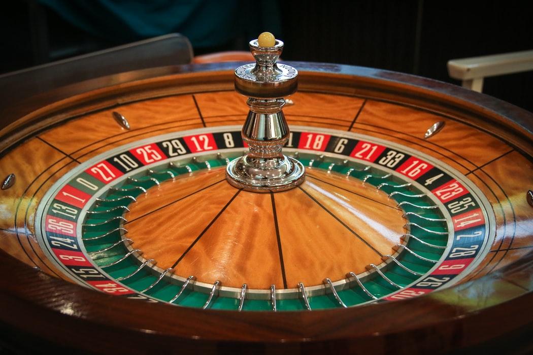 casino salzburg bahnhof