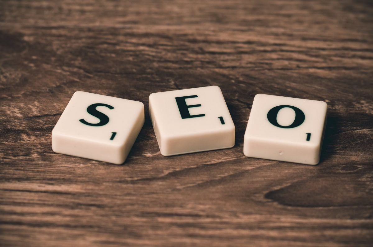 5 Things You Need To Know About Social Media & SEO