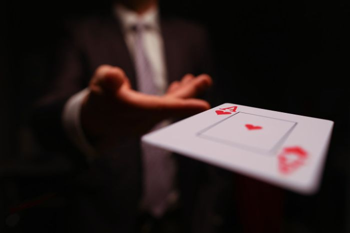 Good Tips for Popular Casino Games thumbnail