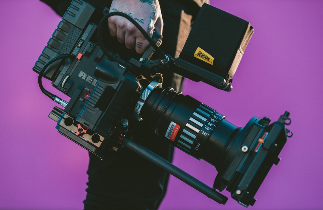 Long vs. Short Explainer Videos – Which is More Effective?