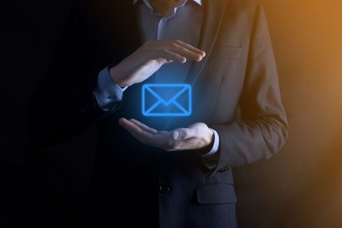 10 Reasons Your Business Should Use SMS