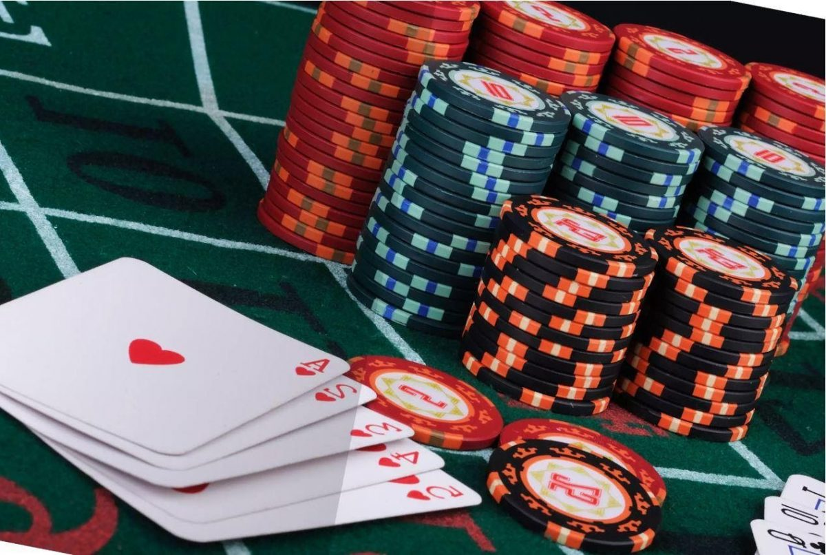 Bonus Abuse in Online Casinos: How?