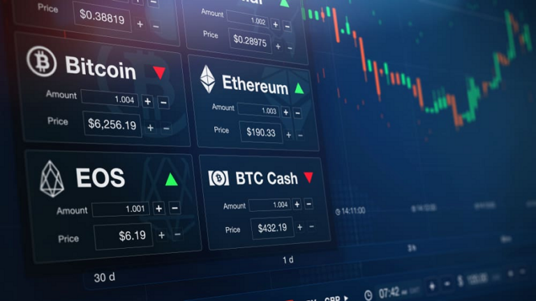 5 Tips and Tricks for Mastering Your Crypto Trading Skills - 2021 Guide