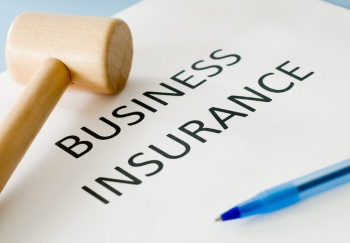 6 Things To Look at When Selecting Your Small Business Insurance - Chart  Attack